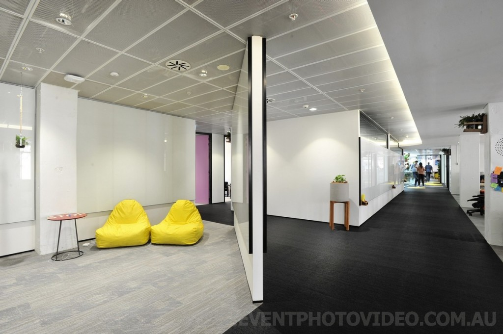 commercial photographer - real estate photography - eventphotovideo.com.au