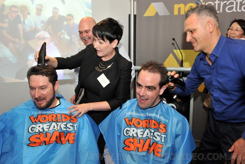 charity event photography fundrasing event videography - eventphotovideo.com.au