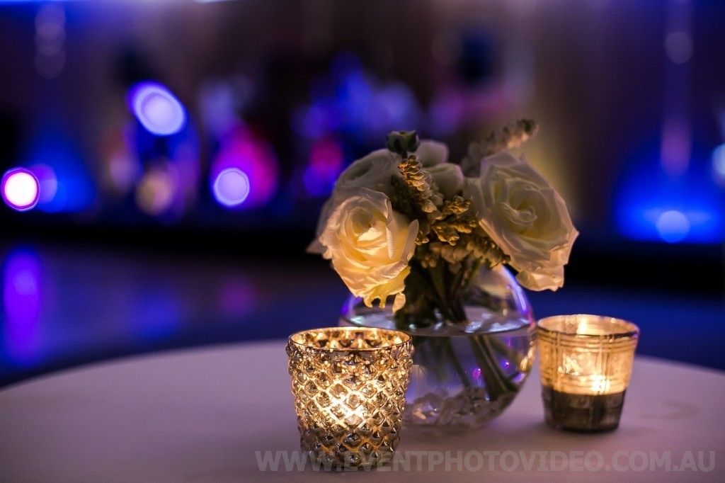 event photography videography - eventphotovideo.com.au