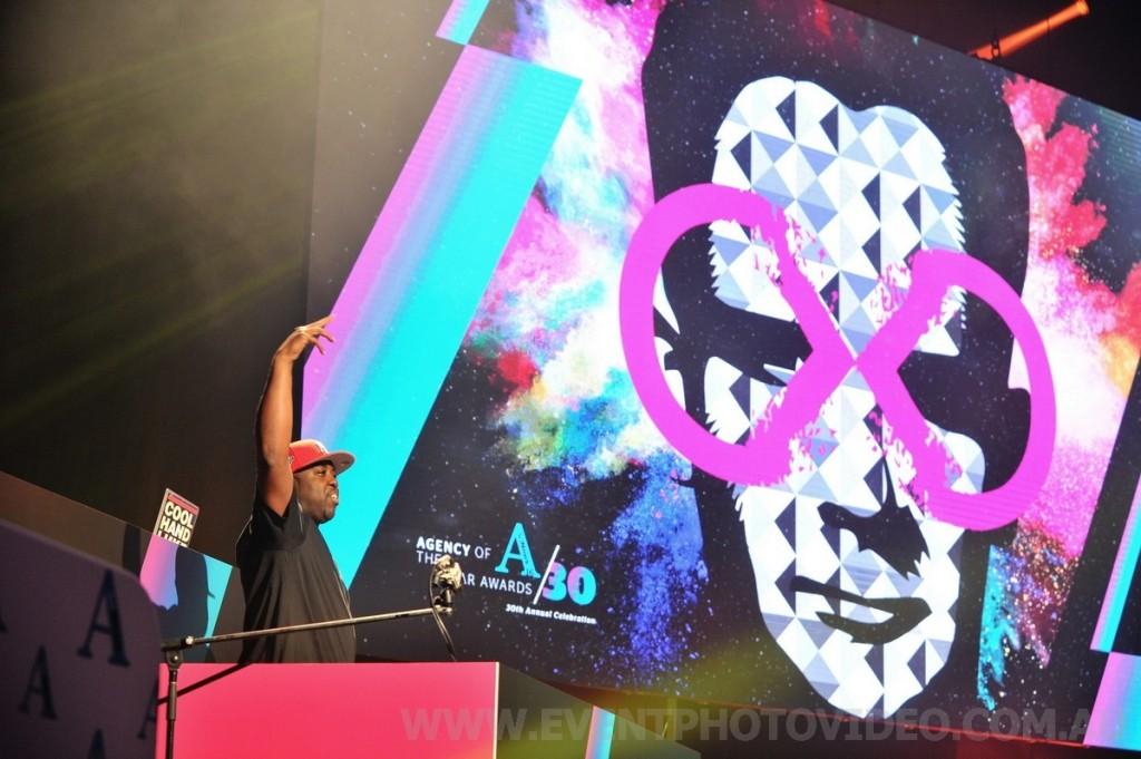 event photography videography - eventphotovideo.com.au