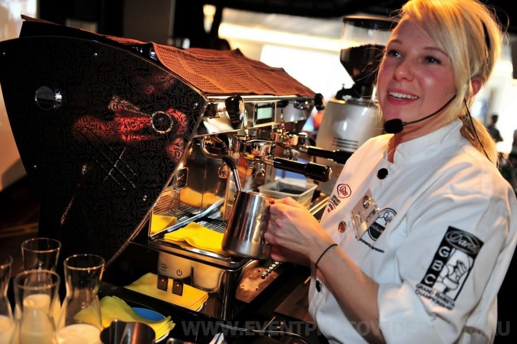 food photography - eventphotovideo.com.au