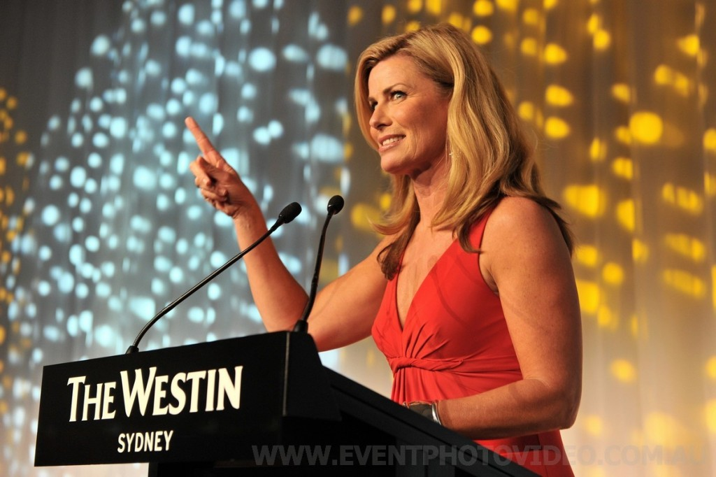 event photography - eventphotovideo.com.au