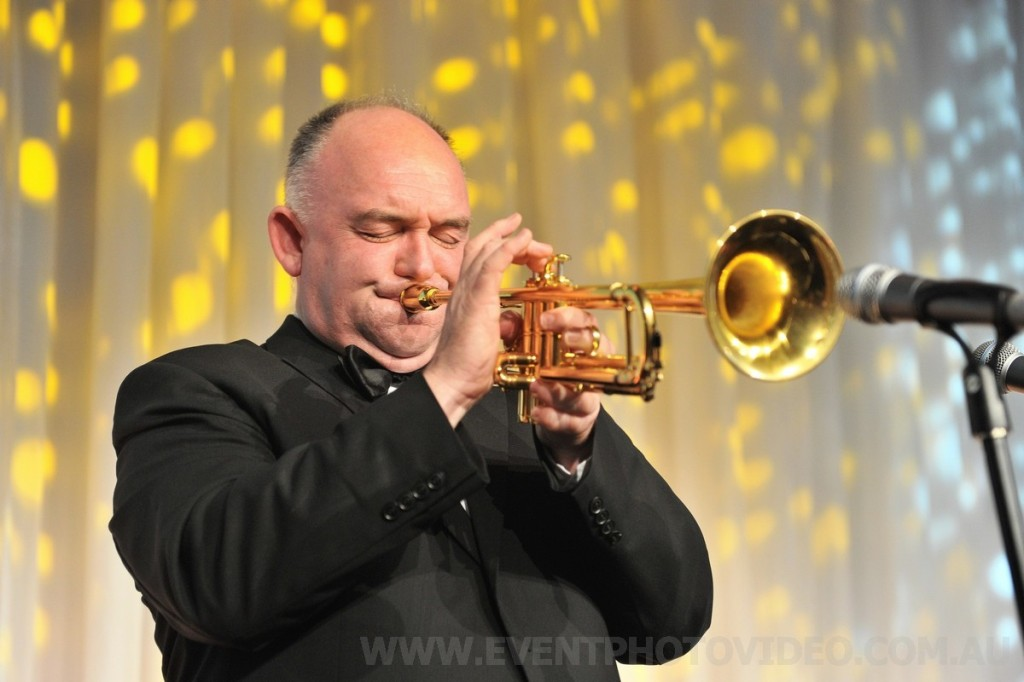event photography - eventphotovideo.com.au