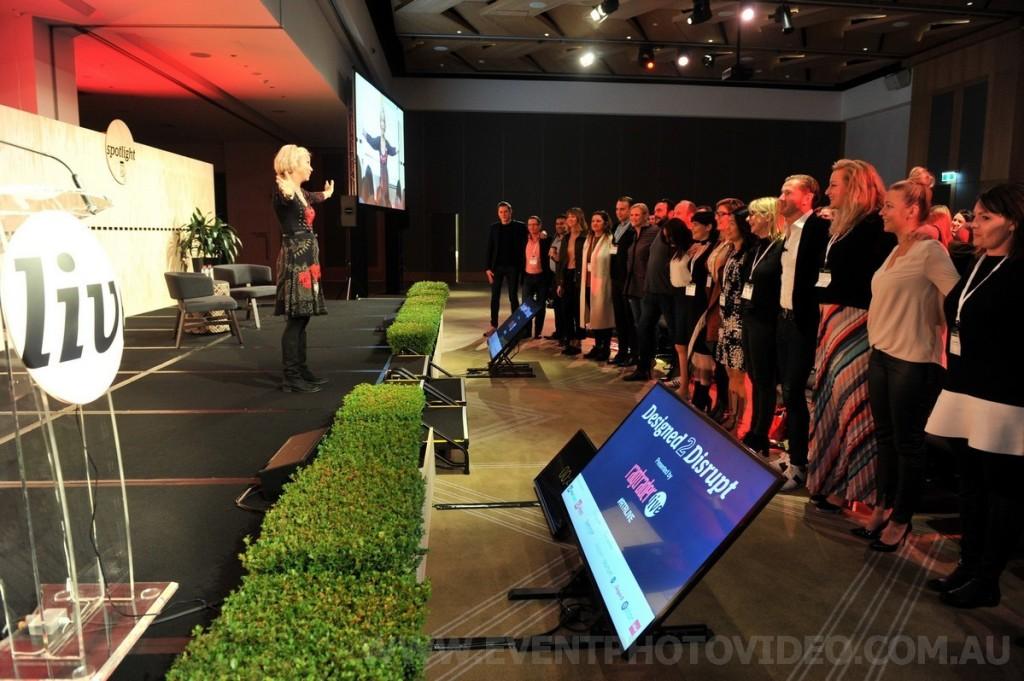 Corporate event photography - eventphotovideo.com.au