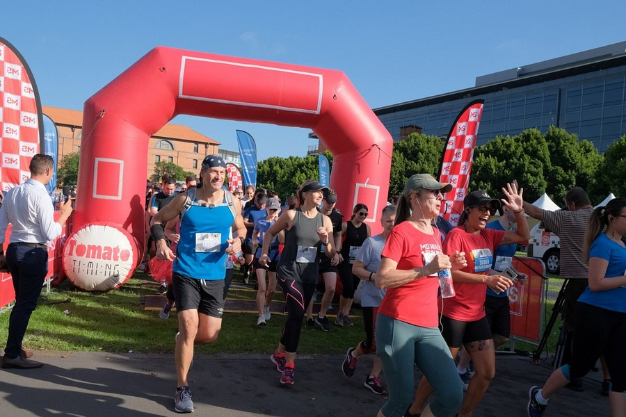 MS Walk Fun Run 2019 Sydney - www.eventphotovideo.com.au