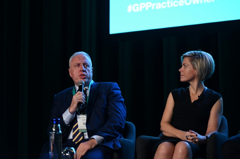 RACGP Practice Owners National Conference 2019 Event Photography - eventphotovideo.com.au