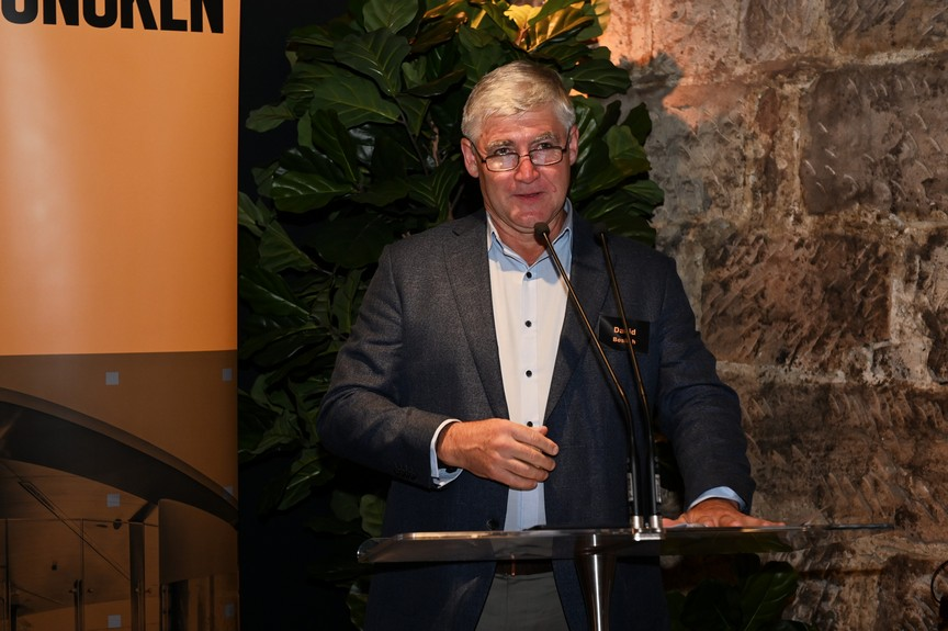 Hansen Yuncken National Excellence Awards 2019 Event Photography - www.eventphotovideo.com.au