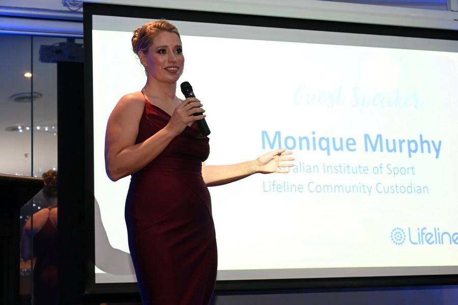 Lifeline event - www.eventphotovideo.com.au