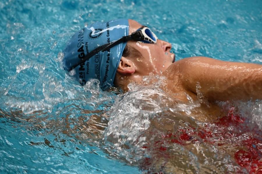 MS 24 Hour Mega Swim 2019 Sydney - www.eventphotovideo.com.au