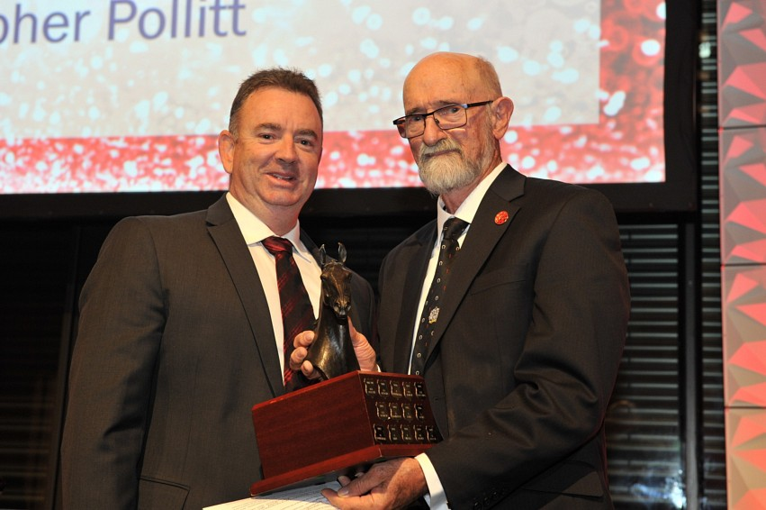 40th Bain Fallon Memorial Lectures - Event Photographer - https://eventphotovideo.com.au
