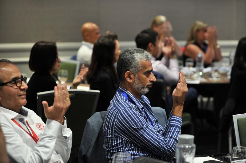 CFO Innovation Australia Forum 2019 Event Photography - eventphotovideo.com.au