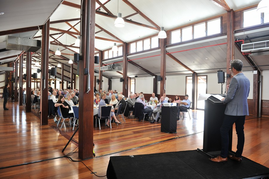 NRMA 25 Years Club 2018 Event Photography - eventphotovideo.com.au