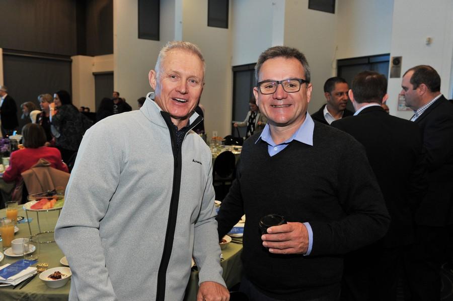 NRMA Echo 2018 - Corporate Photographer Sydney - https://eventphotovideo.com.au