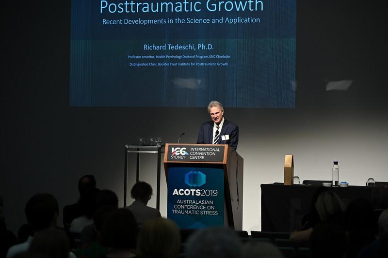 ACOTS 2019 Conference Event Photographer  https://eventphotovideo.com.au