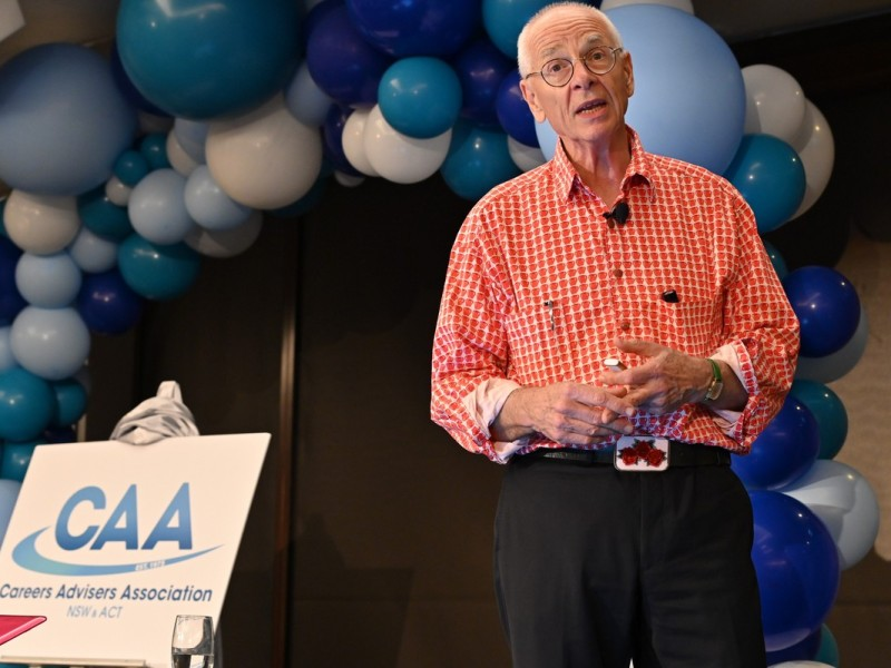 CAA-Annual-Conference-2019-EventPhotoVideo.com.au