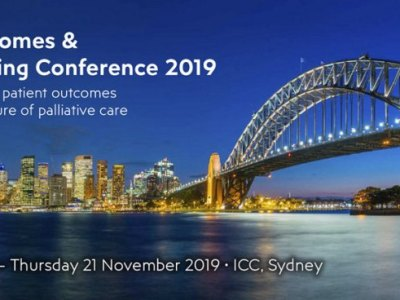 PCOC CONFERENCE 2019 SYDNEY